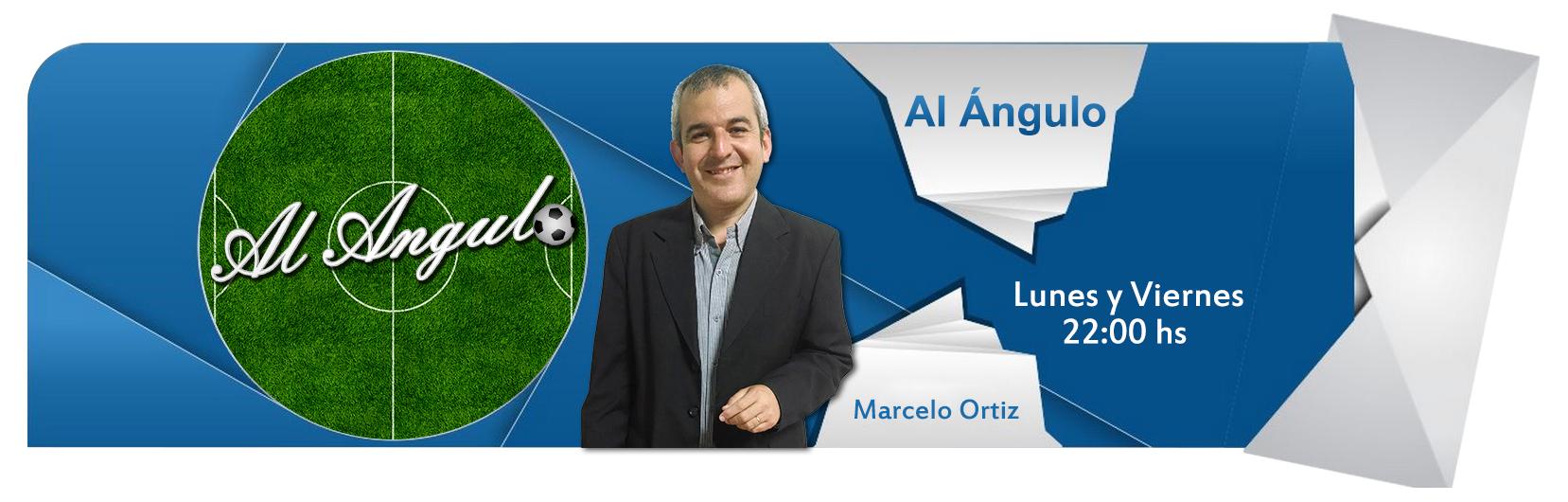 Flyer-Al-Angulo