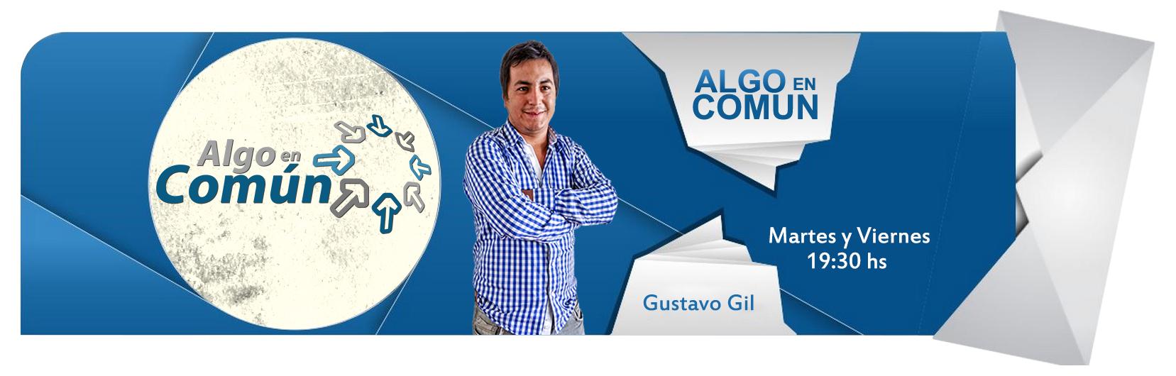 Flyer-Algo-en-Comunraster