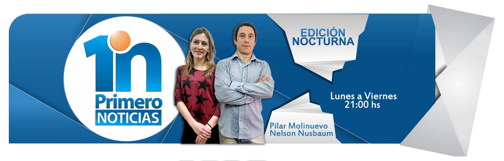Flyer-Noti-NOCHE