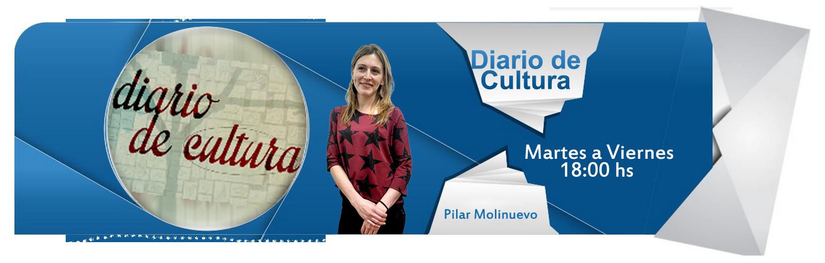diario-de-cultura