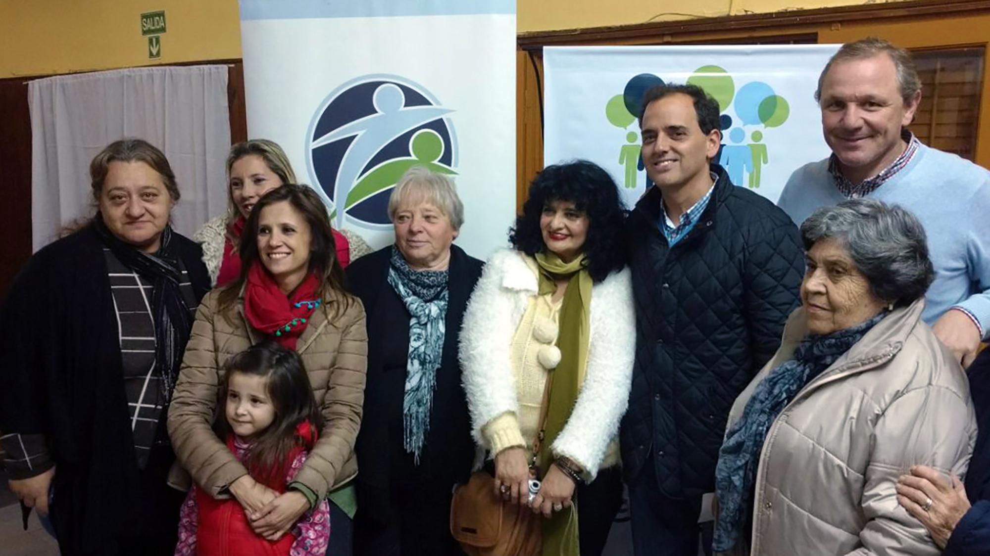Actividades f sicas libres y gratuitas quatro tv for Gimnasio quatro