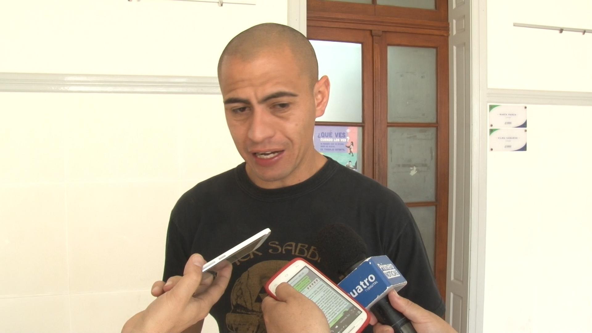Image result for PARTIDO RESPETO DE RIO CUARTO