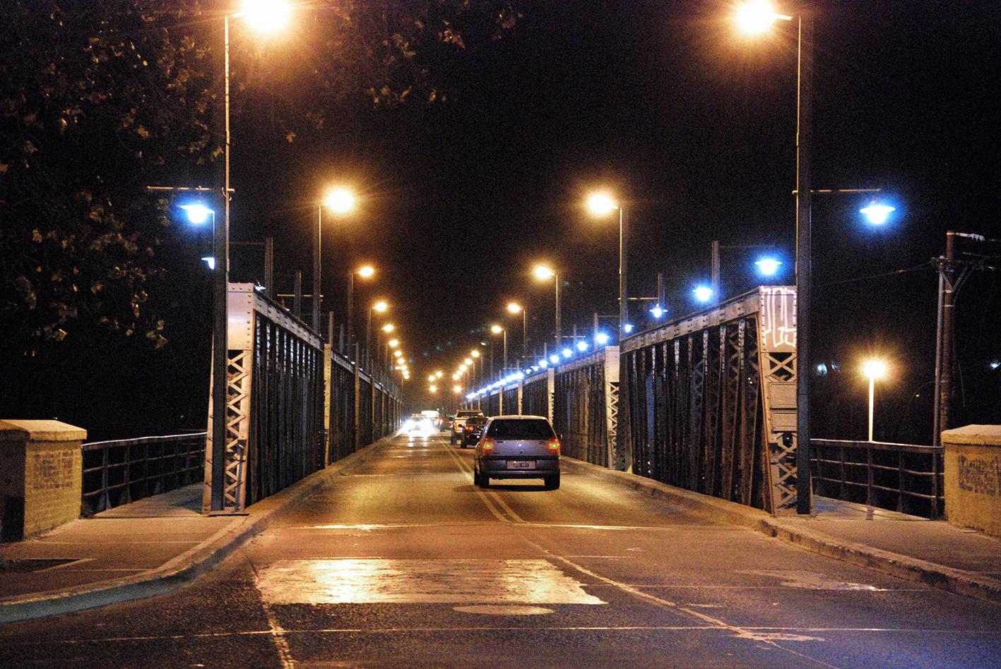 Image result for autotrol compañía concesionaria de rio cuarto