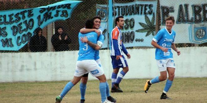 DEPORTES: Programación de la Liga Regional | Quatro TV ...